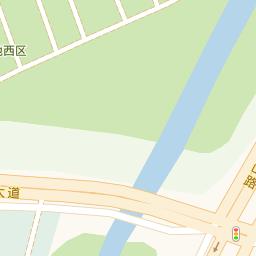 突击风暴 0.12.05.29