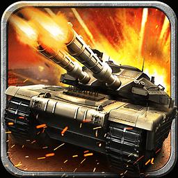坦克世界 0.9.12 客户端