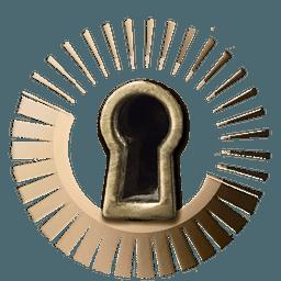 奇门 0.9.0.60 开放测试客户端