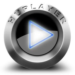 海海软件HUPlayer 1.0.5.3 英文版