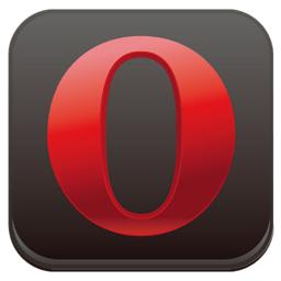 欧朋手机浏览器 ...