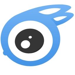 SmartFileman文件管理中文版