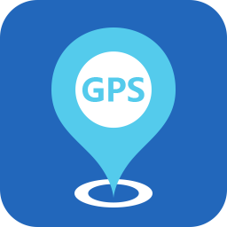 GPS定位网络同步...