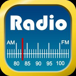 智能手机收音机软件-Resco Radio