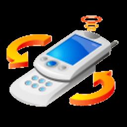 通话管理器