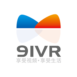VR战警 for S60