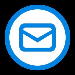 ProfiMaile-mail手机客户端软件英文版 2.31