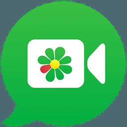全球即时聊天软件ICQ
