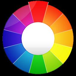 配色软件 1.00