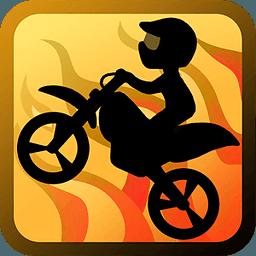 racing3D.摩托