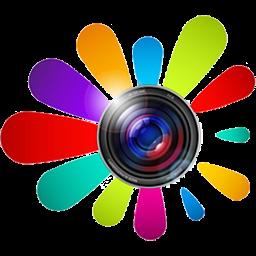 PhotoEditor图片编辑 1.4.1汉化版