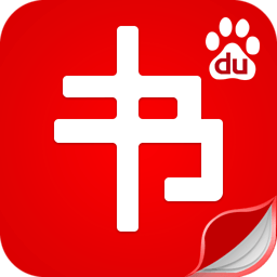 """""""听网""""Symbian S60 3rd"""