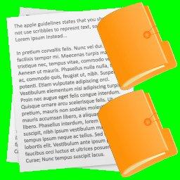 SmartViewer电子书软件