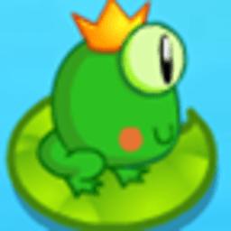 Frog青蛙过河