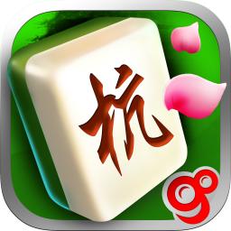 Mahjong3D麻将
