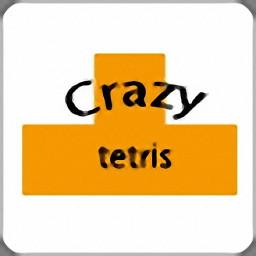 Tetris3D 俄罗斯方块