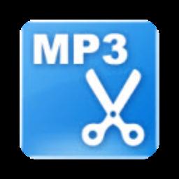 Mp3cutter 1.0