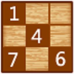 Sudoku Fun Basic数独游戏