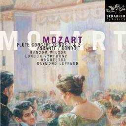 我爱莫扎特_钢琴...