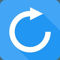 AutoStart自动运行_汉化版 1.31