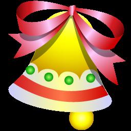 XMAS圣诞节