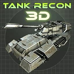 Cannons疯狂坦克...