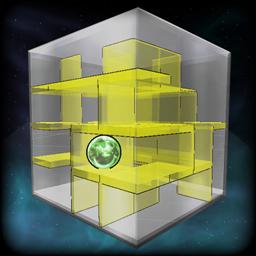 Maze.3D迷宫游戏...