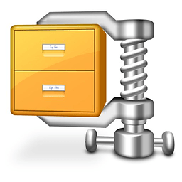 文件管理器 FExp...