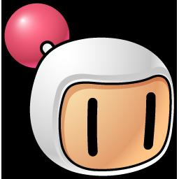 Bomberman 炸弹...