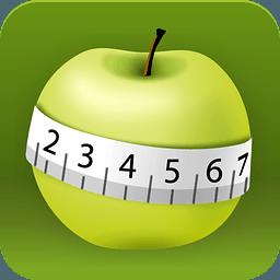 BMI体质指数,小巧...