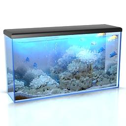 Aquarium 1.0