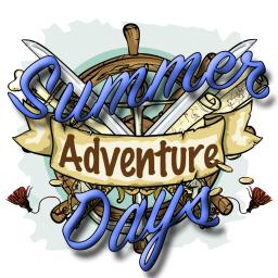 Summer_days 1.0