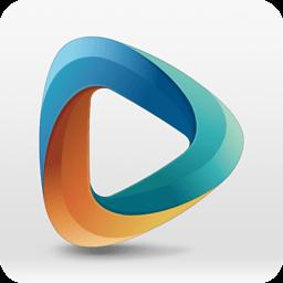 DVDPlayerAVI视频播放器中文汉化版 for s60v3  v1.26