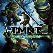 turtles2忍者神...