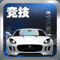 赛车游戏 Carmageddon 3D