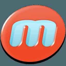Mobi Explorer|手机FTP软件