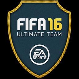 EA SPORTS FIFA ...