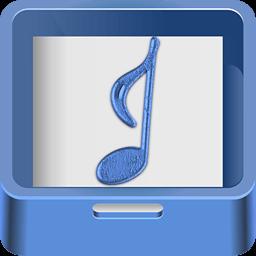 Bemused蓝牙控制电脑听歌 1.73