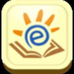 百阅手机多媒体文档(BRM)制作工具