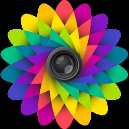 OfficeSuite汉化版