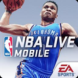 EA Mobile NBA L...