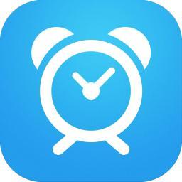 倒计时Meditation Timer 1.0