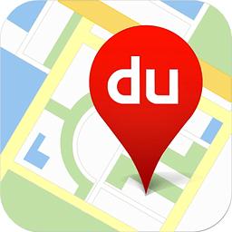 Google手机地图...