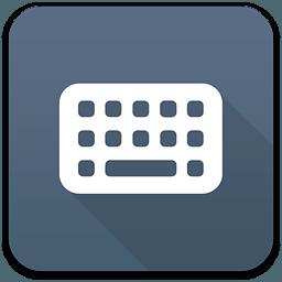 手机日文输入法 0.9.081201