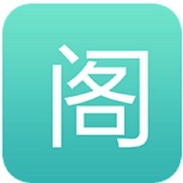 手机魔音 for S60v2 简体中文版