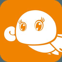 S60v3主题 日系可爱小卡通