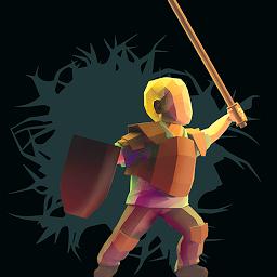 3D黑暗骑士之刃 ...
