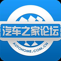 WebGate Advanced Device Locks 汉化精简版 S60 5rd 1.10.155