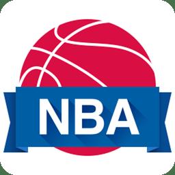 nba篮球游戏