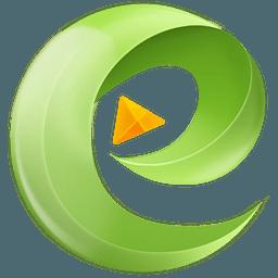 欧朋手机浏览器 For S60V3